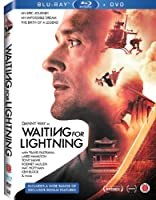 Waiting for Lightning [DVD] [Import]