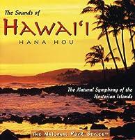 Sounds of Hawaii: Hana Hou