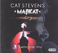 Majikat Concert