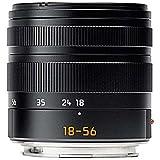 Leica ズームレンズ バリオ・エルマーT 18-56mm F3.5-5.6 ASPH. 11080