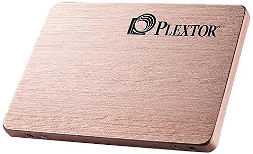 PLEXTOR 2.5インチ SATA接続 SSD PX-1TM6Pro 1TB PX-1TM6P
