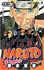 NARUTO -ナルト- 第41巻