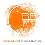 Best ヒートパッド - Handheld Heat the Ipad Beat Tape Review