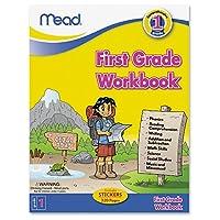 Mead最初等級ブック( 48200)