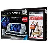PSP Slim Video Dock (輸入版)