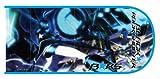TVアニメ ブラックロックシューター ブックカバー C