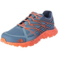 The North Face Women's W Ultra Endurance Provincial