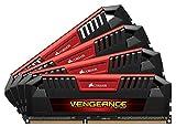 CMY32GX3M4C1866C10R [DDR3L PC3-15000 8GB 4枚組]