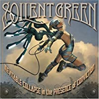 Inevitable Collapse in the by Soilent Green (2008-04-23)
