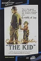 Kid (1921) [DVD]