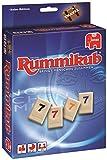 Travel - Rummikub (トラベル ラミキューブ)