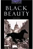 Black Beauty: Level 4 (Bookworms Series)