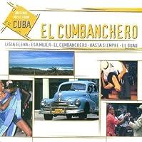 Original Music from Cuba by Original Music From Cuba