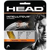 Head IntelliTour 16g Tennis String