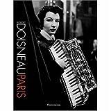 Robert Doisneau Paris 画像