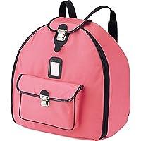 九桜 剣道 道具袋 ファッションナイロン ボストン少年用リュック式 ピンク FN73PN
