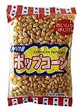 角屋米穀 ポップコーン 150g×10袋