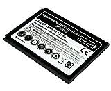 PowerSmart SAMSUNG B500AE、B500BU、GT-I9190、Galaxy S4 mini、Galaxy S4 mini duos 対応スマートフォンバッテリー