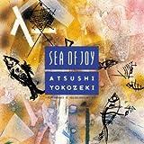 SEA OF JOY(シー・オブ・ジョイ)