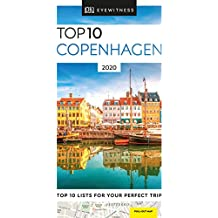 Top 10 Copenhagen Eyewitness Travel