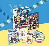 喧嘩番長 乙女 2nd Rumble!! 限定BOX [PS Vita]