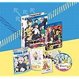 【PS Vita】喧嘩番長 乙女 2nd Rumble!! 限定BOX