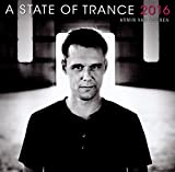 Armaa その他 A State Of Trance 2016の画像