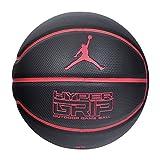 NIKE(ナイキ) バスケットボール ジョーダン チャンピオンシップ II 7号球 ブラック/ジムレッド 9