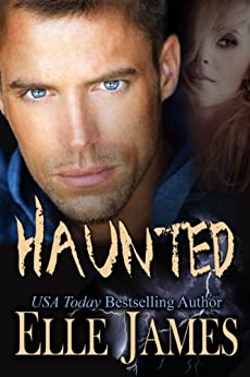 Haunted by [James, Elle]