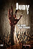 Judy: the Name for Terror / [DVD]