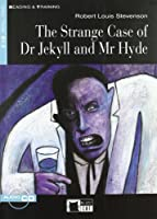 The Strange Case of Dr Jekyll and Mr Hyde (Reading & Training: Step 3)