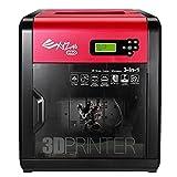 NEW XYZprinting da Vinci 1.0 Pro. Pro 3D Printer XYZ PRINTING 1 + SCANNER NEW XYZprinting da Vinci 1.0 Pro。プロ3DプリンターXYZ印刷1 +スキャナー [並行輸入品]