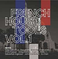 French House Tools