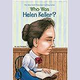 Who Was Helen Keller? 画像