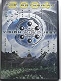 VISION QUEST THE GATHERING 2004[DVD]