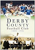 Derby County FC (Images of Sport)