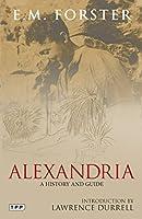 Alexandria: A History and Guide (Tauris Parke Paperbacks)
