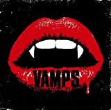 SECRET IN MY HEART / VAMPS