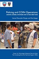Policing and Coin Operations: Lessons Learned, Strategies, and Future Directions