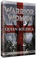 Queen Boudica [DVD] [Import]