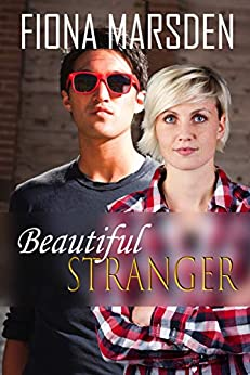 Beautiful Stranger (Brizvegas Book 4) by [Marsden, Fiona]