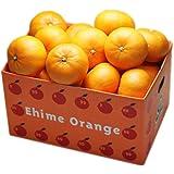 「お試しせとか3」お試し品 愛媛産せとか3kg 究極の柑橘 安心光センサー選果合格品 みかんの大トロ 産地直送 フルーツ 果物 通販