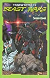 The Transformers Beast Wars Sourcebook