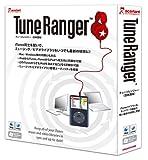 TuneRanger