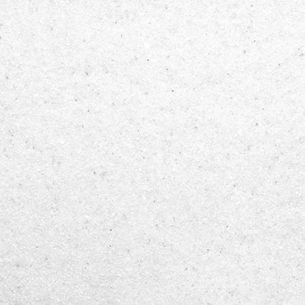 佐賀遺跡原始的な16ozホワイトバルクカラー樹脂Incense Burner熱吸収/ Decorating Sandアート