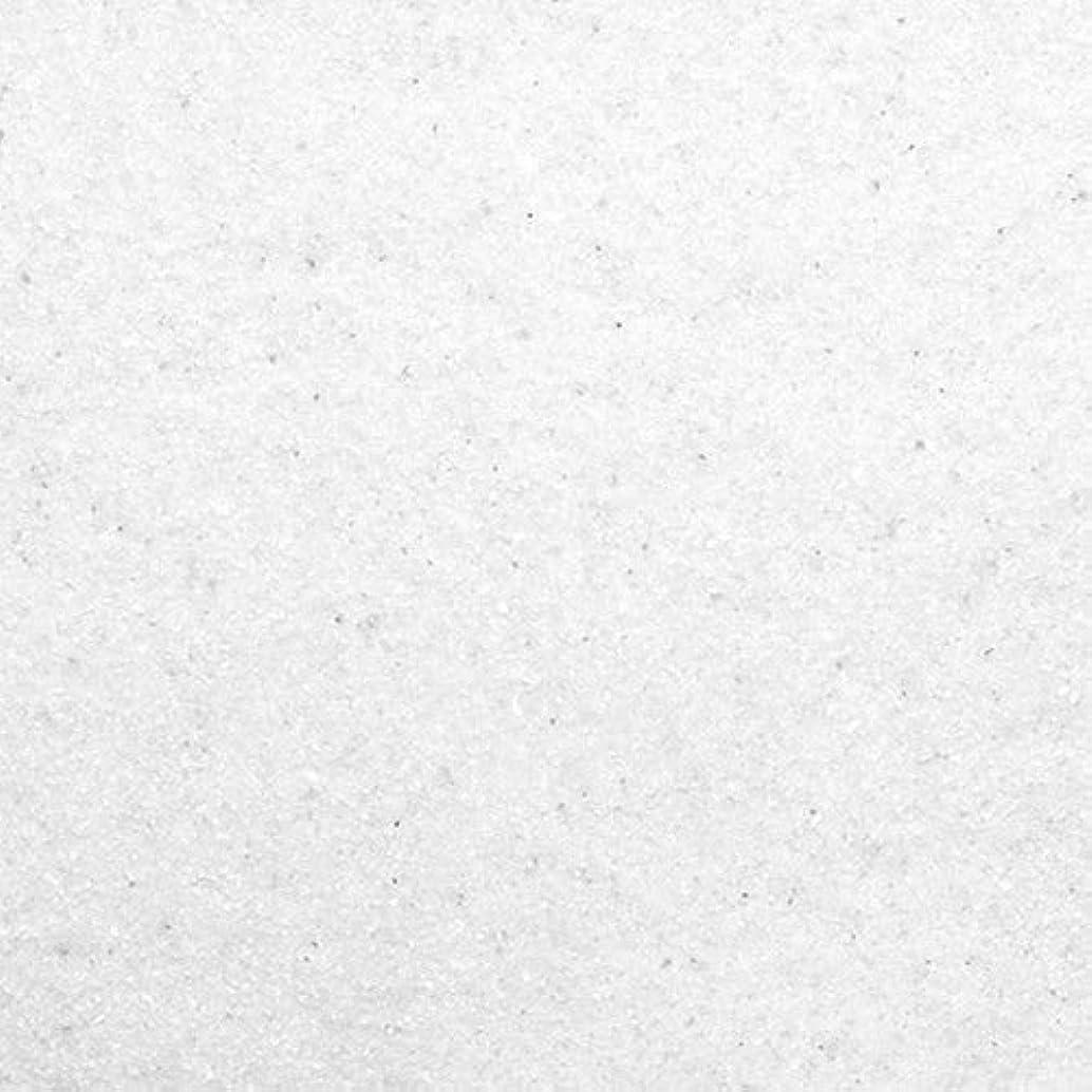 大脳原子形状16ozホワイトバルクカラー樹脂Incense Burner熱吸収/ Decorating Sandアート