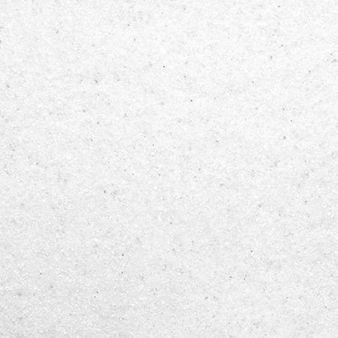フロンティア子羊宙返り16ozホワイトバルクカラー樹脂Incense Burner熱吸収/ Decorating Sandアート