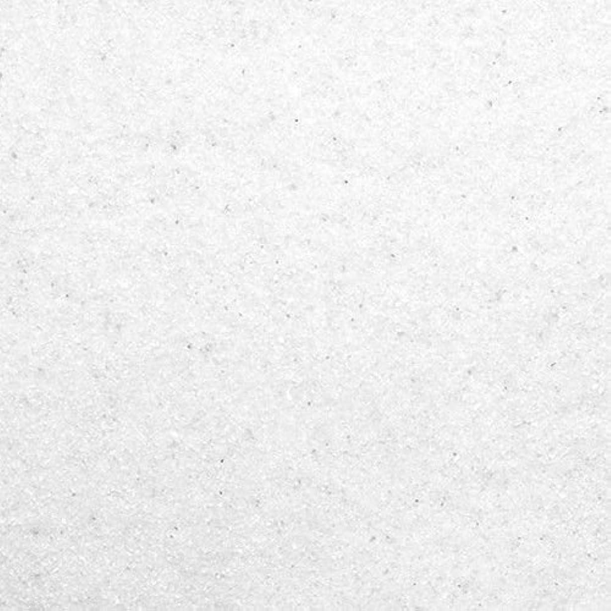 貫通蜂不幸16ozホワイトバルクカラー樹脂Incense Burner熱吸収/ Decorating Sandアート