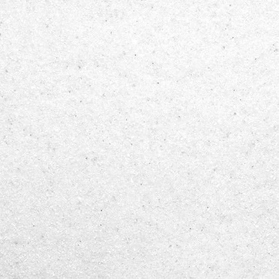 あたり何よりも確認する16ozホワイトバルクカラー樹脂Incense Burner熱吸収/ Decorating Sandアート
