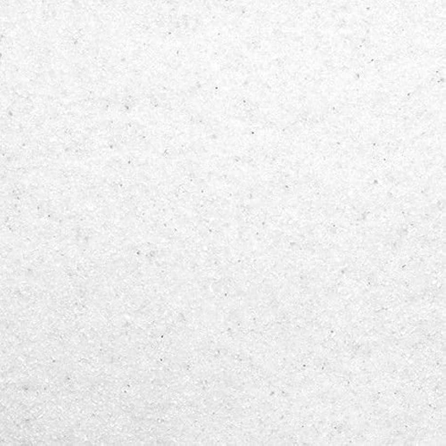 かろうじてアルネ兵隊16ozホワイトバルクカラー樹脂Incense Burner熱吸収/ Decorating Sandアート